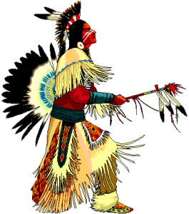 native-american-dancer1